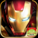 Iron Man 3 The Official Game Hack