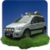 Island Escape car simulator 3D