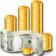 Israel Finance Tool