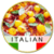 Italian recipes food