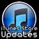 ITunes Store Updates