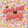 Candy cake defence game free