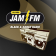 Jam FM - Black And Dance