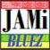 JAMi Bluez Panorama