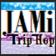 JAMiTripHop