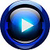 JavaVideo_playr