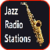 Jazz Radio Stations Jazz Music
