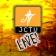 JCTV LIVE