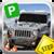 Jeep Parking Simulator 3D