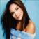 Jennifer Lopez Videos News and More