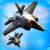 Jet Flight Simulator