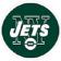 Jets Nation