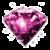 Jewels and Diamonds