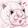 Jigglypuff Lullaby
