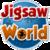 Jigsaw-World