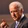 Joe Biden News Tracker