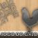 JogoDoGalo