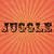 Juggle - The Game