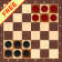 Jumping Checkers Free