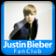 Justin Bieber Fan Club