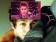 Justin Bieber & Austin Mahone