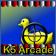 K5 Arcade