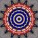 Kaleidoscope Lite