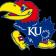 Kansas Football Athletics