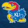 Kansas Sports Mobile