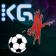 Kg4 soccer