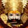 KhatuShyamChalisa-Aarti-Wallpapers