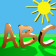 KiddieApps - Learn alphabets (free)