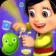 Kids Lab - Kids Game