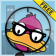 Kill the Duck: Town Invaders FREE