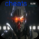 Killzone Shadow Falls Cheats