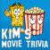Kim's Movie Trivia