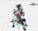 Kingdom Hearts II v1.00 (HQ)