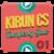 KIRUN CS: Tumpeng Gate