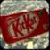 Kitkat Live Wallpaper