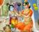 KK_Krishna
