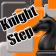 KnightStep