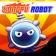 Kongfu Robot