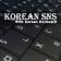 KoreanSNS