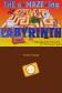 Labyrinth 110817