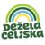 Land of Celje - Official Travel Guide