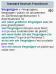 Langenscheidt Standard-Worterbuch Franzosisch for Android