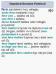 Langenscheidt Standard-Worterbuch Polnisch for Android