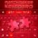 Matchmaker Keyboard
