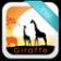 Giraffe Keyboard