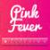 Pink Keyboard Fever